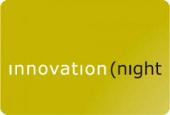 44. Innovation(Night am 21. September 2017, Competence Center RHEINTAL/Lustenau