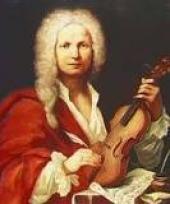 """Kinderuni-Vorlesung """"Von Schneesturm & Vogelgezwitscher - Antonio Vivaldis 4 Jahreszeiten"""" Referentin: Julia Fritz am 25. April 2018 (Anmeldung ab 22. März)"""