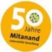 Einladung zum 22. Dornbirner Stundenlauf am 17. September 2017