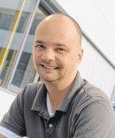 Dennis de Jonge